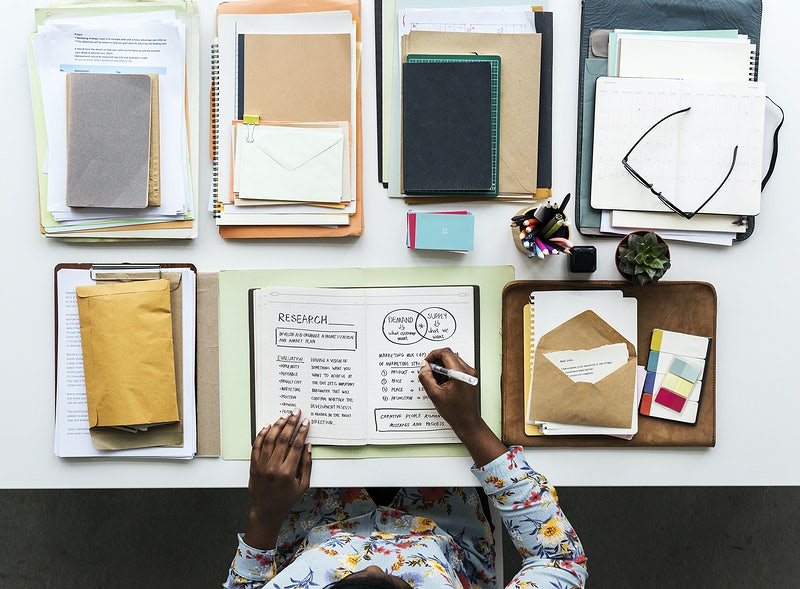 How to generate new content ideas: 5 tips for everyday inspiration
